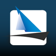 Set Sail Media Logo (Facebook)
